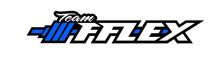 TeamFFlexTransparent.png