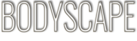 bodyscape-logo-small.png