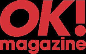 ok-magazine-logo-D6F257F7C7-seeklogo.com.png