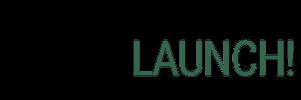 mindfulprogram logo.png