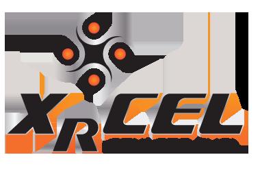 XRCEL_LogoFinal_1.png