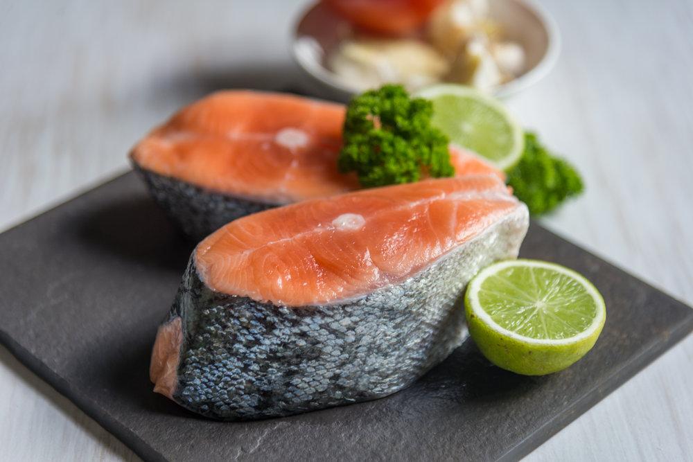 seafood - low res-075.jpg