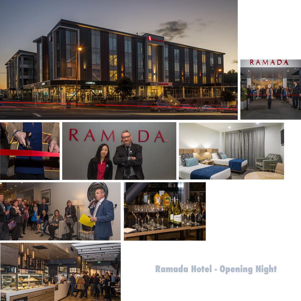 Ramada Hotel.jpg