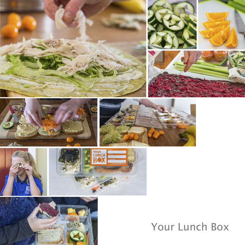 Your Lunch Box-.jpg