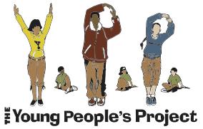 YPP_Logo.jpg