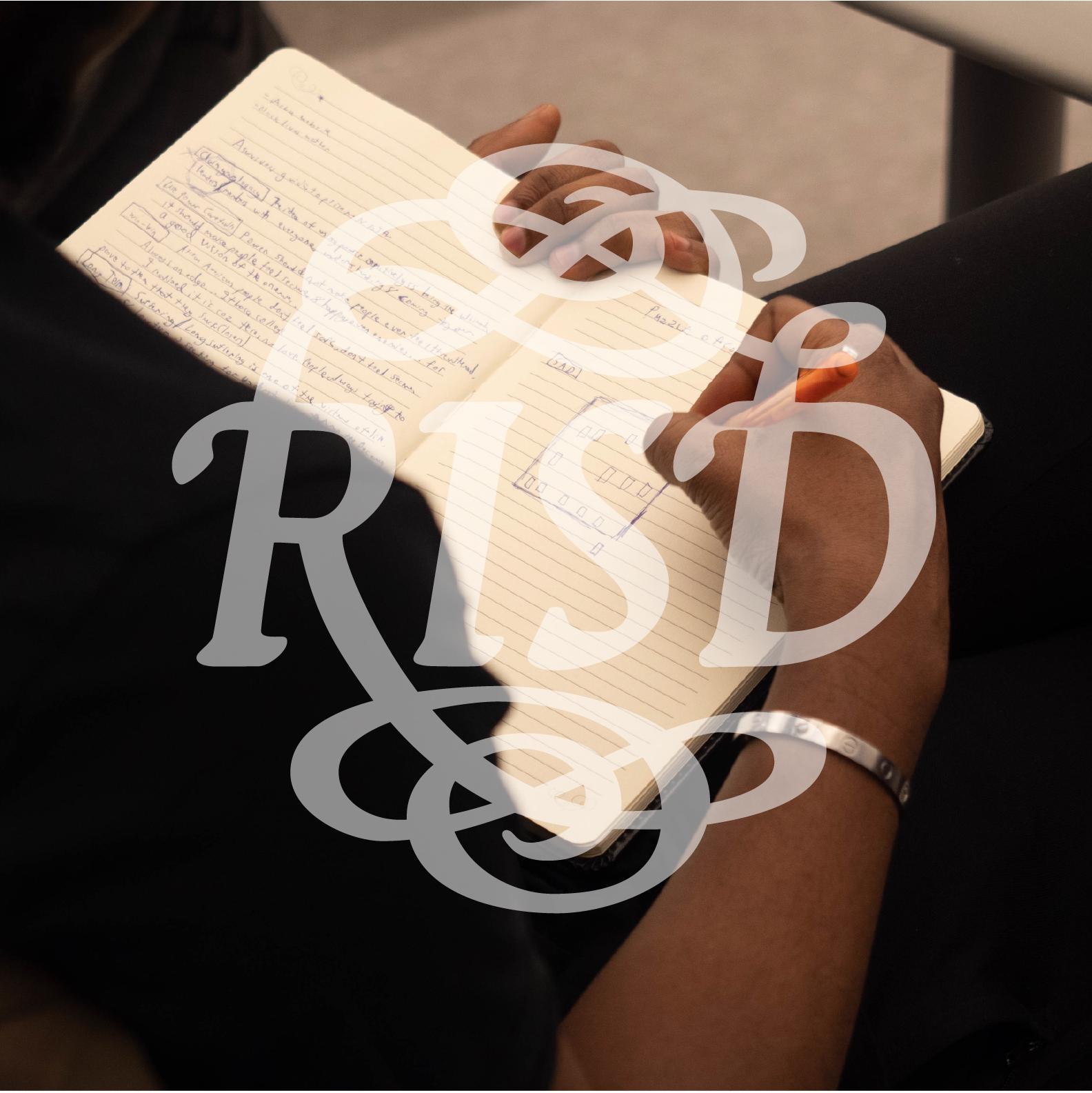 RISD+SANKOFA PARTNERSHIP — sankofa org