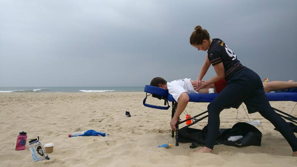 sport team massage3.jpg