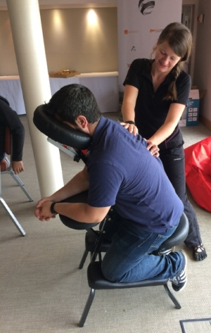 seated chair massage.jpg