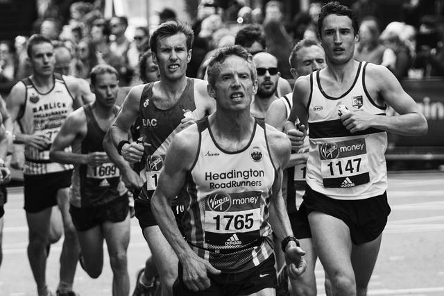 london-marathon-2294023_640.jpg