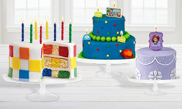 birthday-cake-cake-stands.jpg