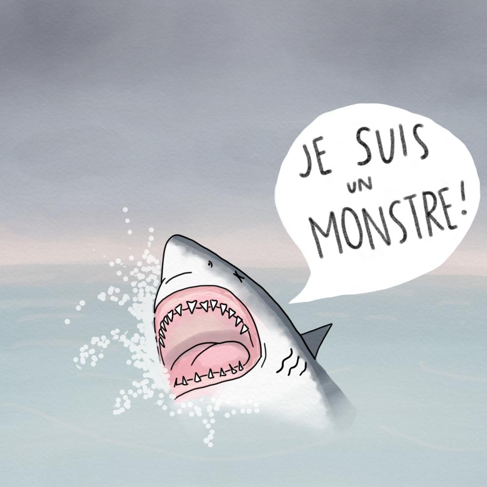 Shark5.PNG