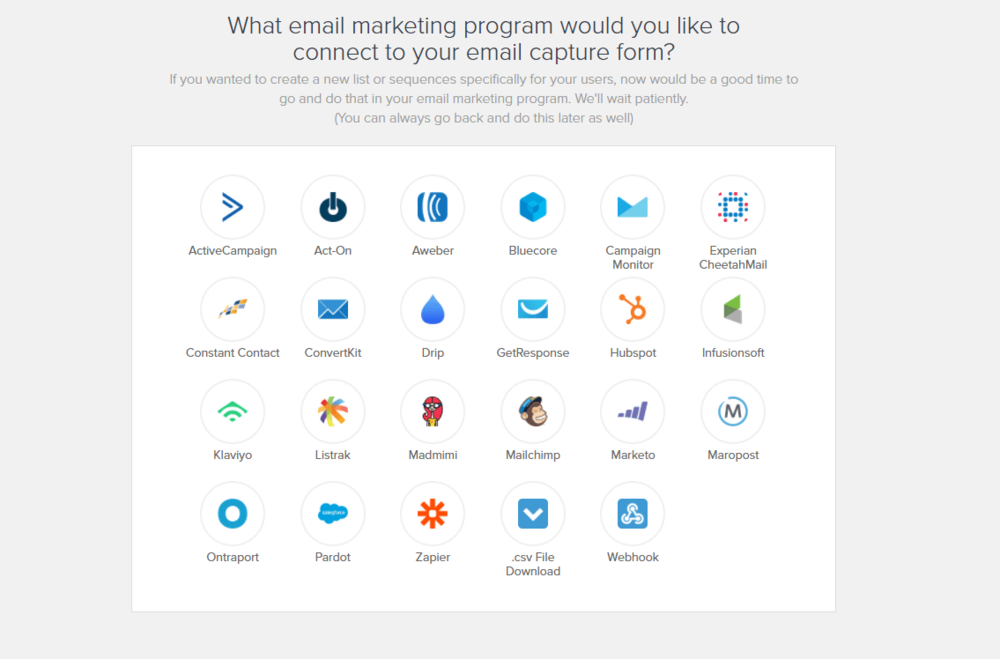 How to build your email list with quizzes - Strategist Cafe 10.PNG