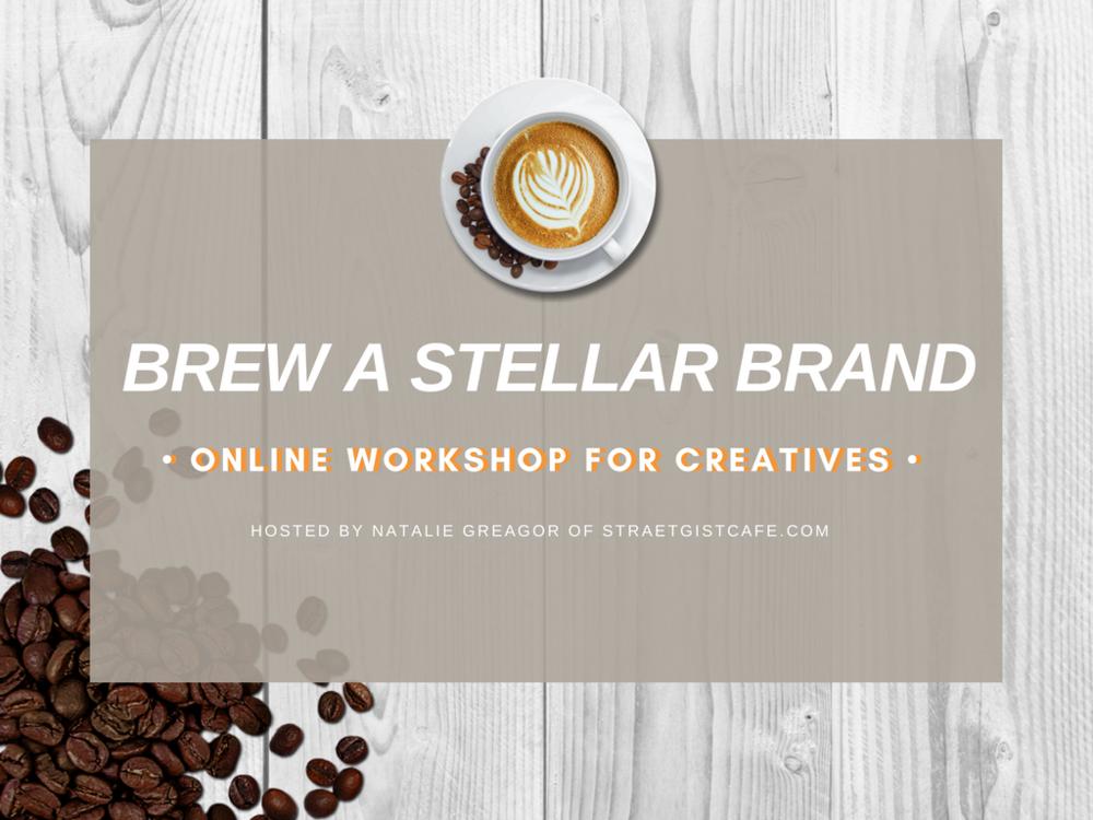 Brew a Stellar Brand Online Workshop PDFs.png