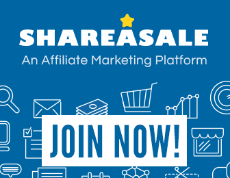 Shareasale is a popular affiliate website for bloggers and other content creators. It's one of the easiest ways to monetize your blog. Sign up to join your favorite brand's affiliate programs. Promote the brands in your blog posts to earn coins immediately! Get paid to recommend resources to your audience like the page your visiting now.