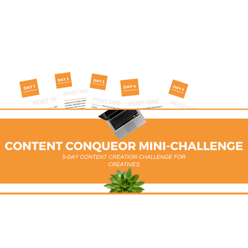 5-DAY CONTENT CREATION CHALLENGE.png