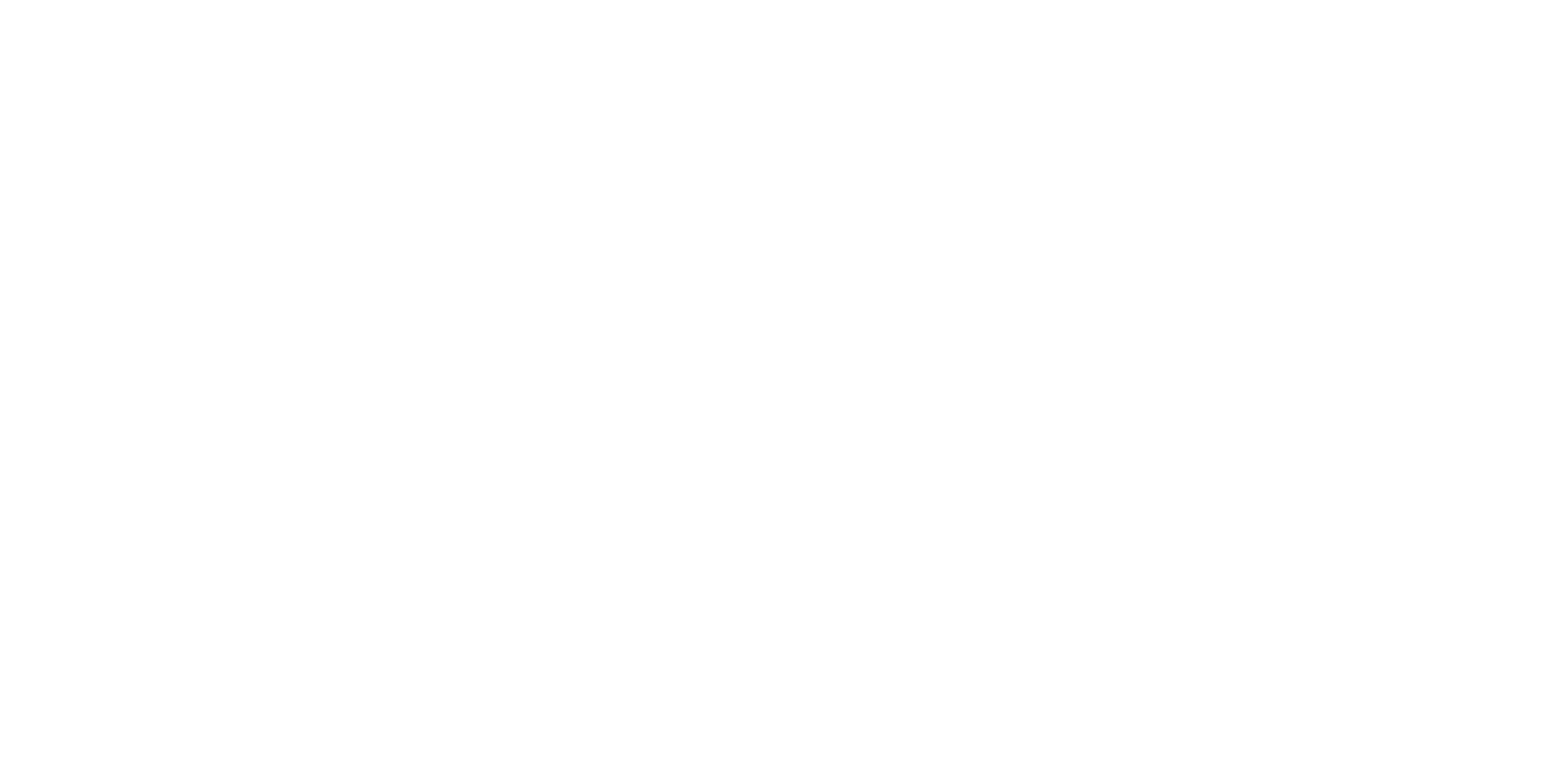 Kellogg Family Foundation