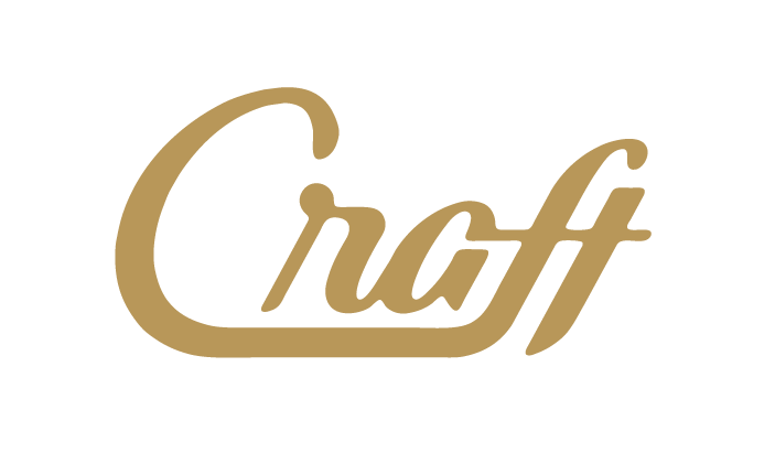 Craft Consultancy