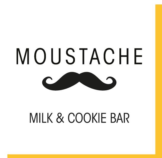 mo-logo-full (2).jpg