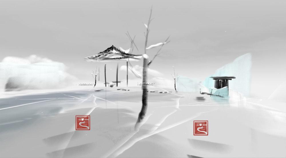 MirariGames_Lake.jpg