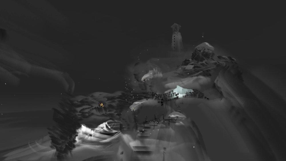 MiragesOfWinter_Lighthouse_Screenshot1440p.jpg