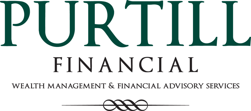 Purtill Financial LLC