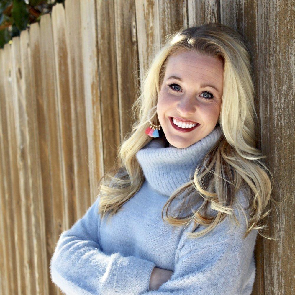 Katie Lipscomb
