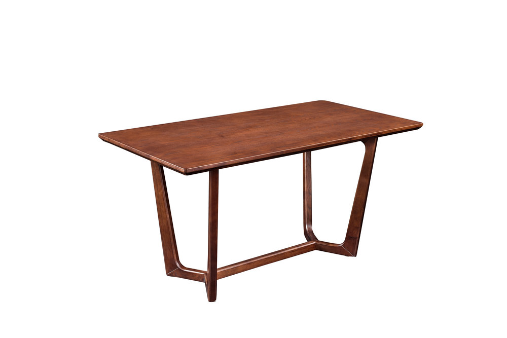 Ireland Dining Table $649.00