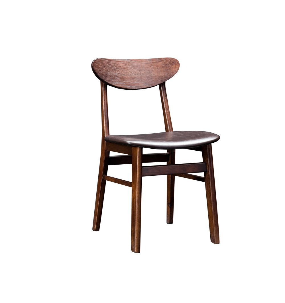Ireland Dining Chair  $129 each