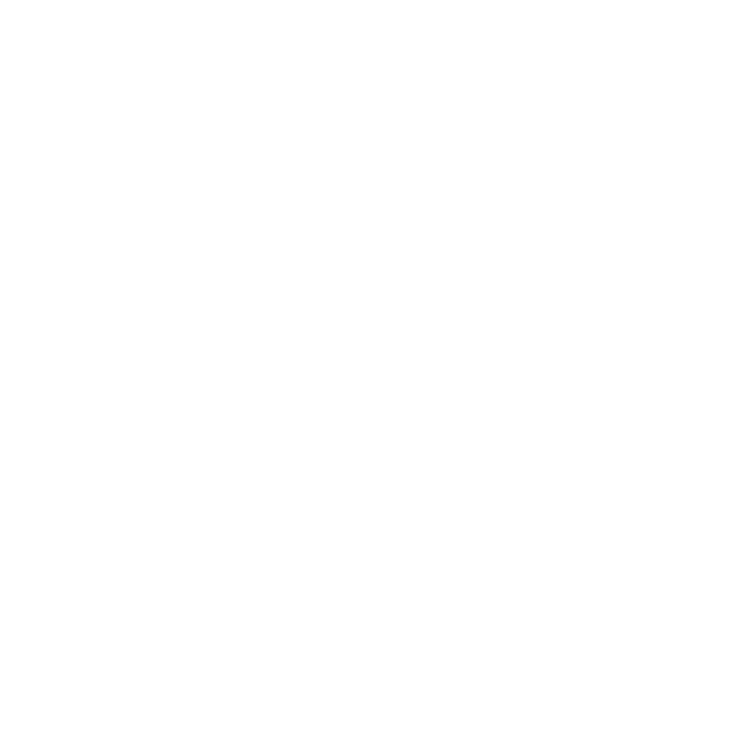 Little Shop of Floral