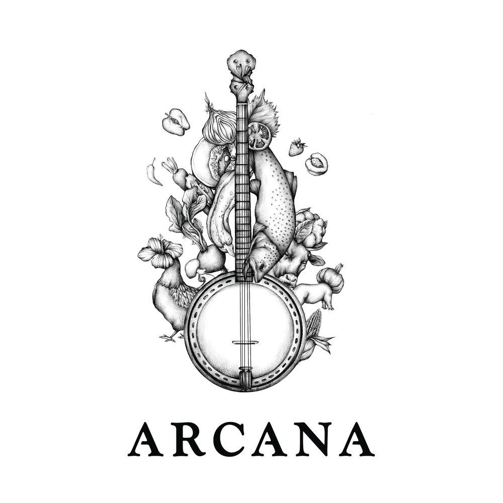arcana2.jpg