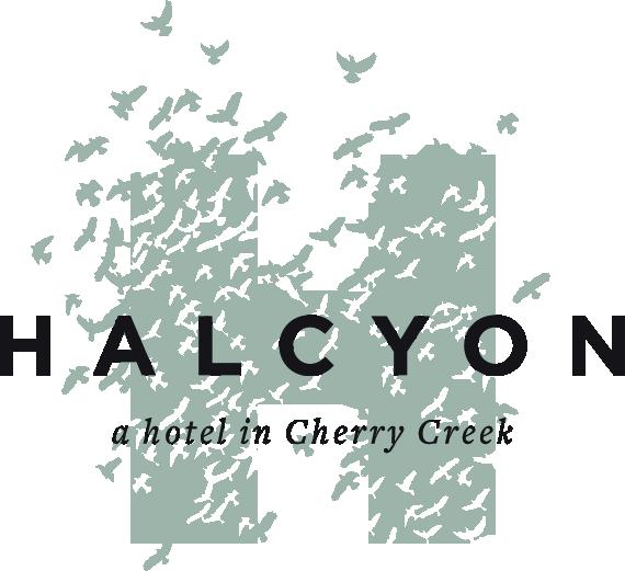 halcyon-logo.png