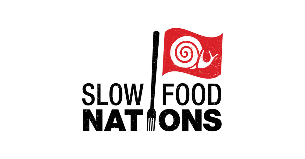 slow-food-nations-facebook.jpg