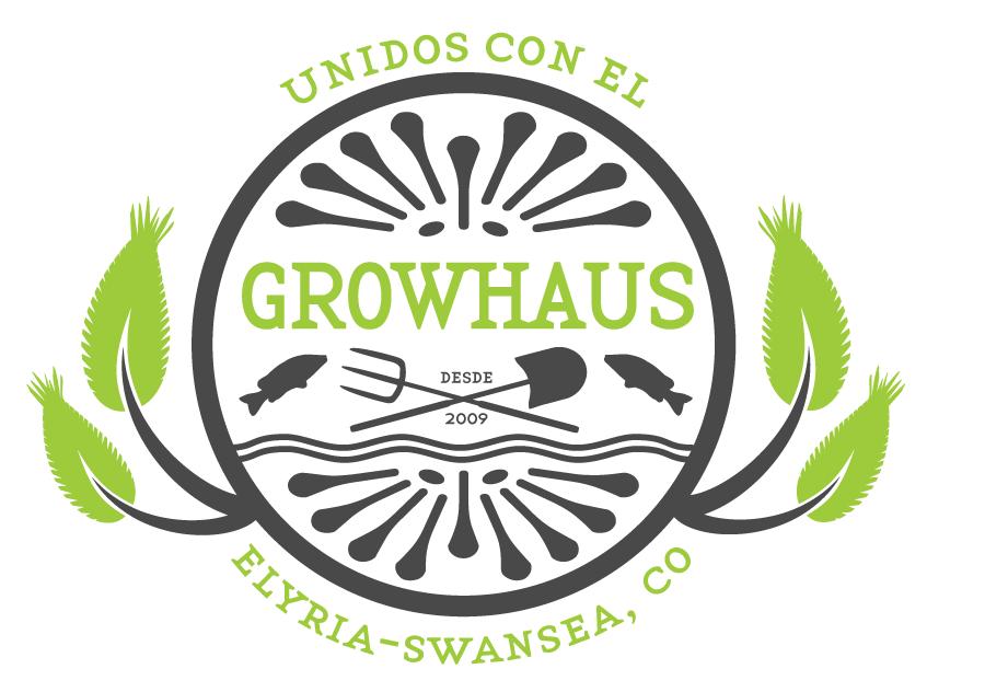 growhaus_logo.png