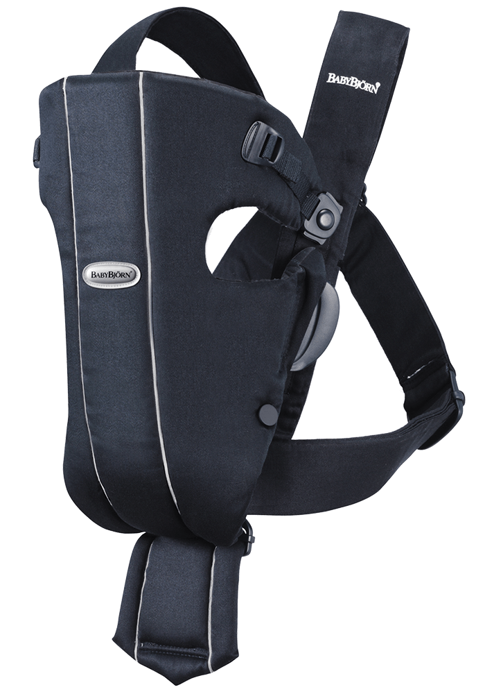baby-carrier-original-classic-dark-blue-023051-babybjorn.png