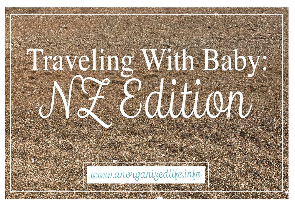 Blog-Travel-with-Baby---NZ.jpg
