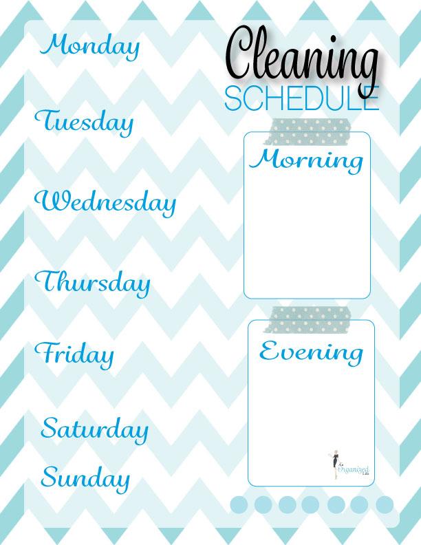 AOL-Cleaning-Schedule.jpg