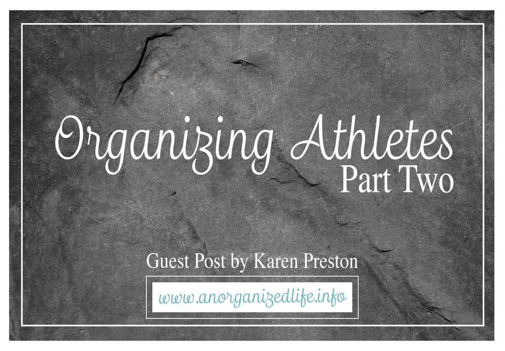 Blog-Organizing-Athletes-2.jpg