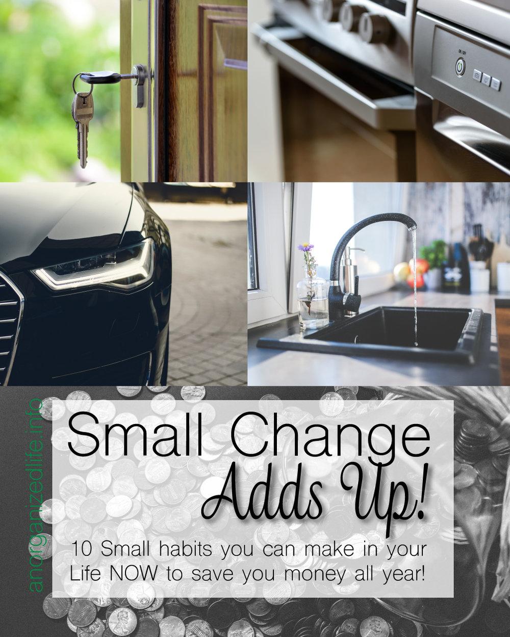Small-Change.jpg