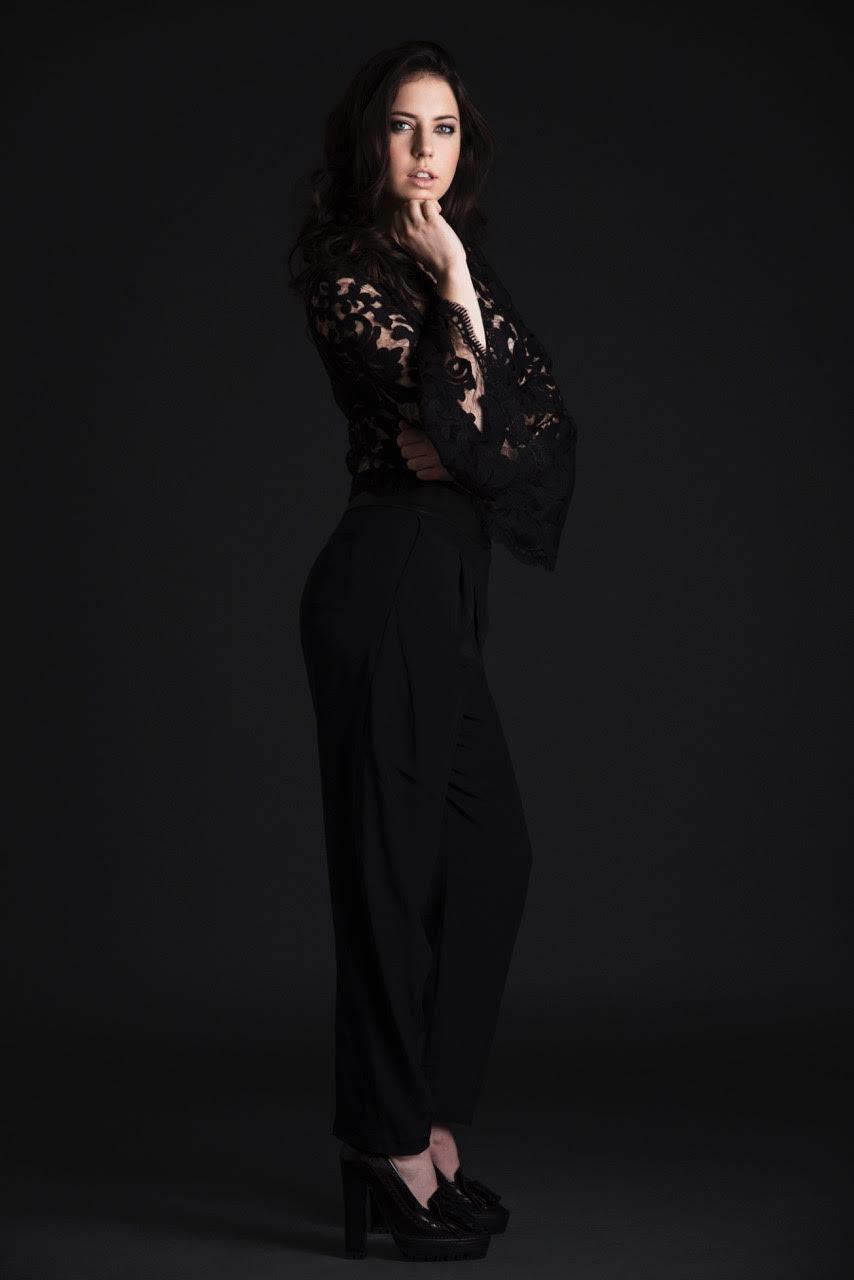 Heather McArthur