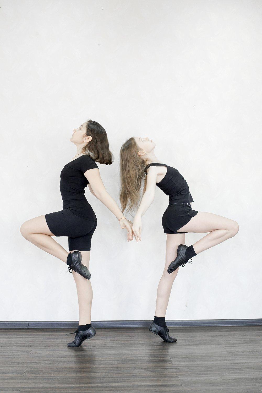 Ballet - Guest post