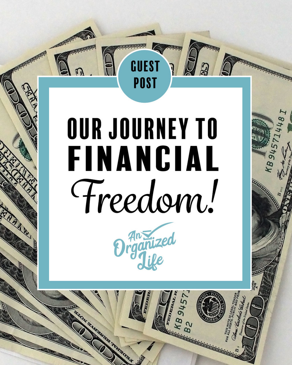 Fighting debt and finding financial freedom!