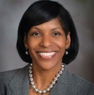 Dr. Karen Eley Sanders