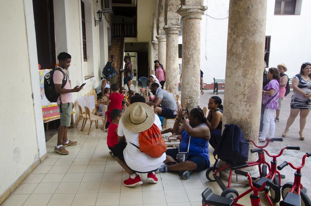 Cuba0319.jpg