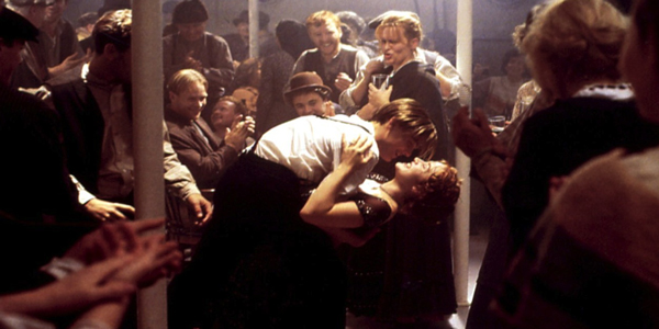 Polka-scene-film-titanic.jpg