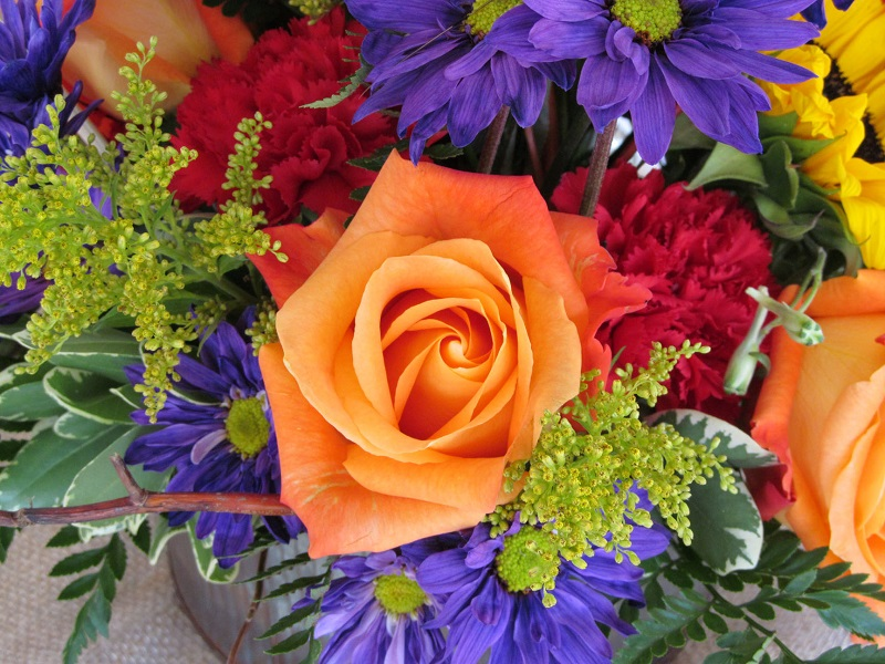 Floral Life 800.jpg