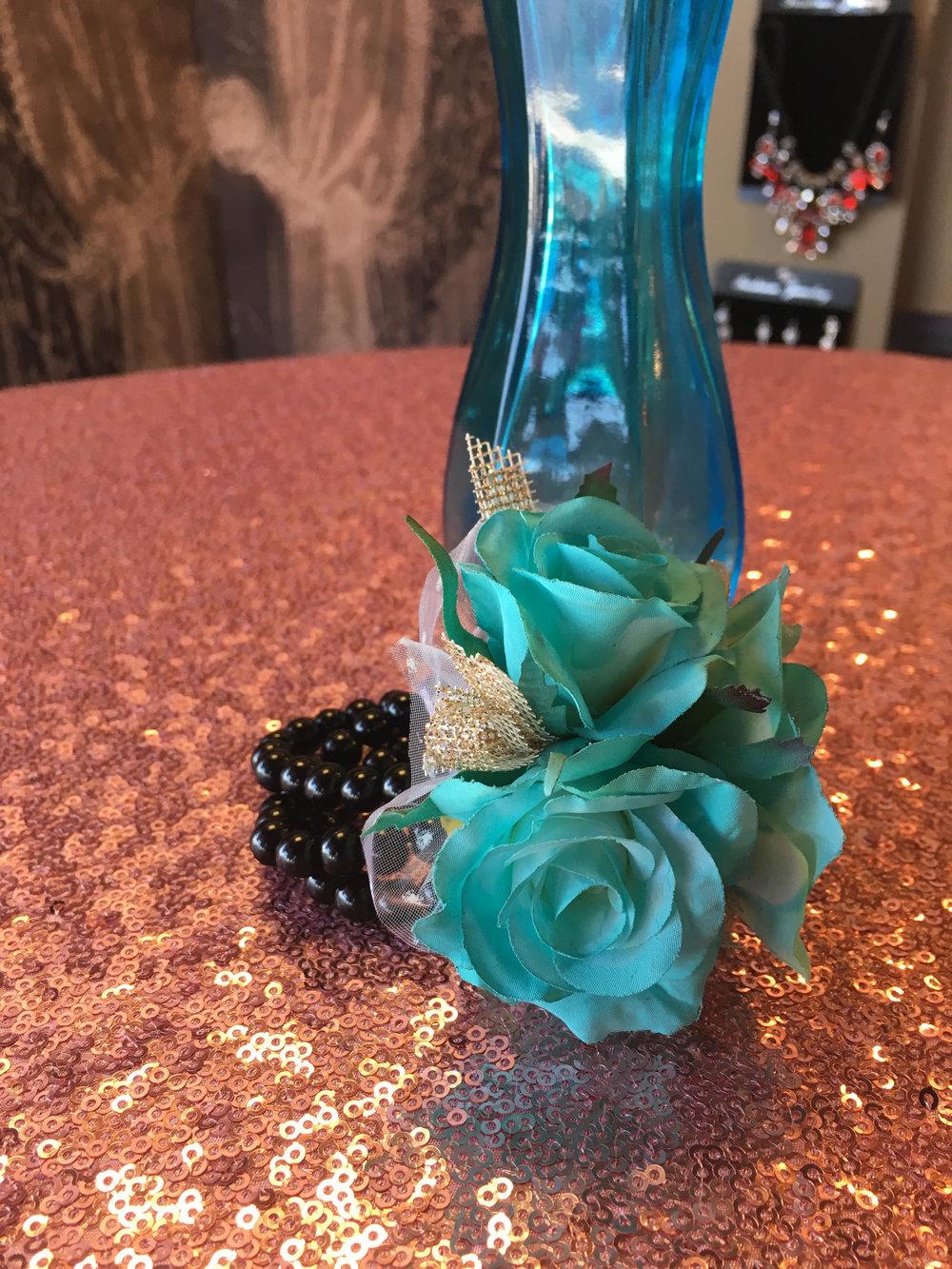blue rose 1.jpg