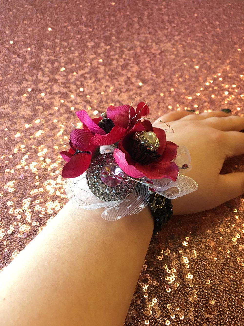 pink diamond 2 .jpg