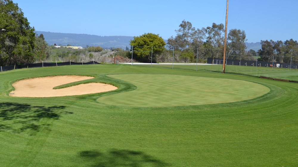 Pacific Golf Centers Golf Practice Facility Watsonville Santa Cruz California.JPG