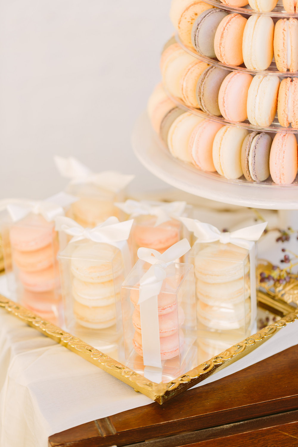 Gracefully Wed-Wedding- Macarons.jpg