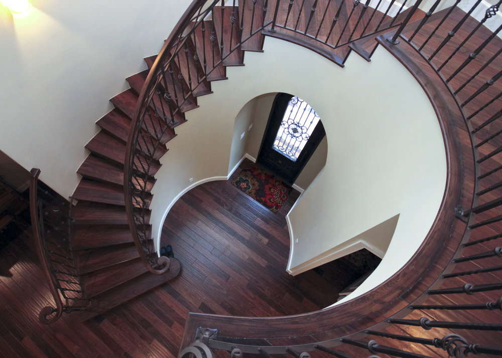 Tierney_Stair_2062_DMT.jpg